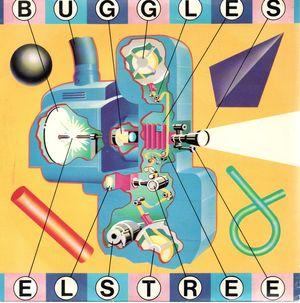 Buggles elstree